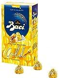 Perugina Scatola Bijou Baci Gold Caramel 150 gr Limited Edition