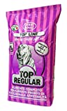 TOP ENERGY - TOP REGULAR CROCCHETTE CANI 15 kilogramm