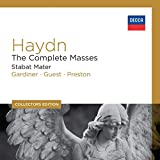 The Complete Messe -Stabat Mater (Box8Cd)(2015)