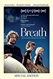 Breath [Edizione: Stati Uniti]