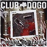 Penna Capitale (2LP 180 Gr. Crystal + CD) (3 LP)