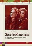 Sorelle Materassi (1972) (Box 3 Dvd)