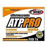 PRO NUTRITION ATP-PRO 20 BUSTE Limone