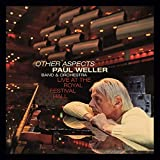 Other Aspects, Live At The Royal Albert Hall (2Cd+Dvd)