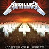 Master Of Puppets (Remastered)