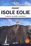 Isole Eolie. Con Carta geografica ripiegata