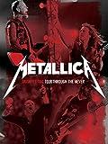 Metallica - Orion Festival: Tour Through the Never