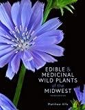 Edible and Medicinal Wild Plants of the Midwest