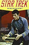 Star Trek. The gold key collection (Vol. 2)