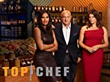 Top Chef - Season 5