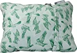 Therm-A-Rest Compressible Pillow S - Cuscino da viaggio