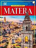 Matera. Città dei Sassi. Ediz. francese