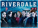 Riverdale - Stagione 2