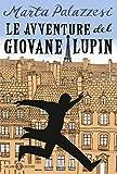 Le avventure del giovane Lupin: Caccia al Dottor Moustache