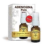 Dr. Giorgini Adenosina Pura Spray - 15 ml