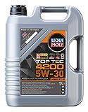 Liqui Moly Top Tec 4200 5W-30, 5 l