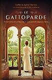 Le Gattoparde: Il tramonto di un'epoca in una grande saga siciliana