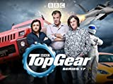 Top Gear: Stagione 17