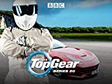 Top Gear: Stagione 20