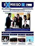 Expreso 74 (Spanish Edition)