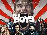 The Boys – Season 2