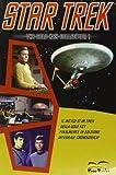 Star Trek. The gold key collection (Vol. 1)
