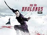 Into the Badlands - Season 2