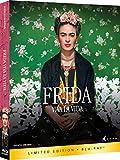 Frida. Viva La Vida (Blu-Ray) (Limited Edition) ( Blu Ray)