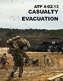 ATP 4-02.13 Casualty Evacuation: Enlarged Drawings