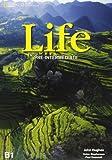 Life. Pre-intermediate. Per le Scuole superiori. Con e-book. Con espansione online (Vol. 1)