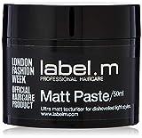Label M LABEL.M Matte Paste 50,0 ml
