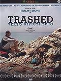 Trashed (Dvd)