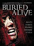 Buried Alive - Sepolti vivi