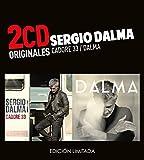 Cadore 33 / Dalma