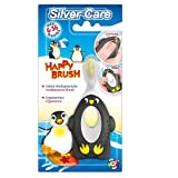 Silver Care Happy Brush 1Pz