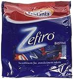Zefiro Zucchero Bustine Gr.500
