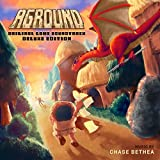 Aground (Original Game Soundtrack) (Deluxe Edition)