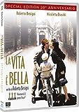 La Vita È Bella (20Th Anniv.Edition)