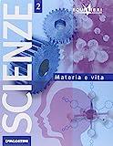 MATERIA E VITA 2: Vol. 2