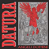 Angeli Domini (Alma Mater)