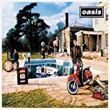 Be Here Now (3 LP)