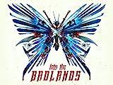 Into the Badlands - Season 3