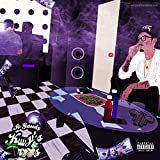 Greenfirst (feat. Havana Push) [Explicit]