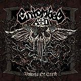Bowels Of Earth (Vinyl Black Gatefold Lp+Cd+Poster)