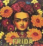 Frida: 1