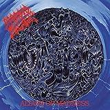 Altars of Madness (Full Dynamic Range Edition)